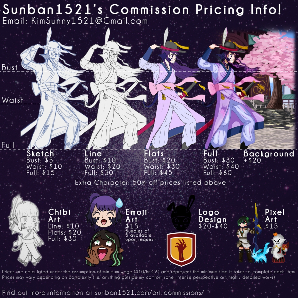 Commission Pricing HD.jpg